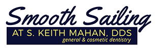 Keith Mahan, DDS | Smooth Sailing Dentistry